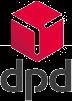 dpd-logo-smal.png